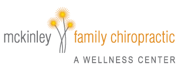 McKinley Family Chiropractic