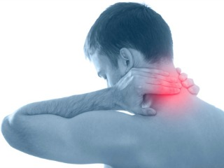 neck-pain-page