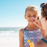 SUNSCREEN: A blessing or a curse?