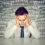 Stress, Anxiety and Chiropractic Care